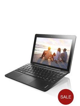 Lenovo Miix 300 £119.99 @ Very