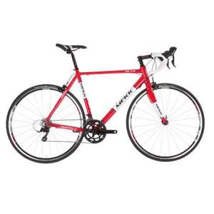 Mekk Pinerolo SE 0.2 - 2016 model - road bike £455 delivered @ Wiggle