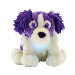 Russell the dream sheep dog £17.49 @ Boots free c&c