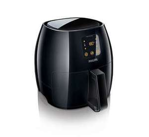 Philips Avance Collection Airfryer XL - HD9240/90 £172.50 @ Philips
