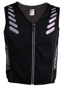 Altura Night Vision Evo Vest £9.99 at Cyclestore