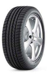 Goodyear Efficient grip performance tyre 205/55VR16 only £50.99 @ Formula 1 autocentres
