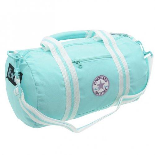 converse bag was £29.99 now £7.50 @ Sports direct c&c / del £4.99