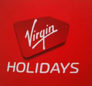 Free 3,000 Virgin Miles and upto 7% off Virgin Holidays for Free!