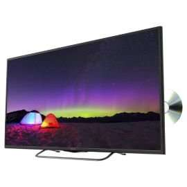 Technika 32F22B-FHD/DVD 32 Inch Full HD 1080p Slim LED TV / DVD Combi with Freeview HD £149 @ Tesco