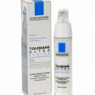 Free La Roche Skincare Sample