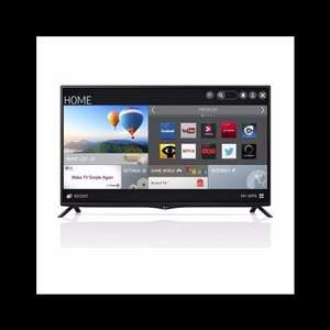 "LG 49UF695V 49"" Smart Wi-Fi Built-In 4k UHD 2160p LED with Freeview HD - Tesco Direct (Sold by Hughes) - £549.99 + £3.00 del (discounted from £749 !!)"