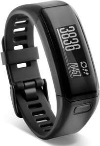 Garmin Vivosmart HR @ £89.00 Amazon