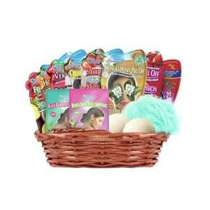 Montagne Jeunesse Basket Full of Goodies £8.99 @ Argos (Few others - Check 1st post)