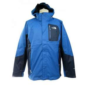 The North Face tri-climate 3in1 jacket £67.32 in medium,  2xl, at Amazon rrp £200+