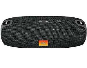 JBL Xtreme Bluetooth Active @ Amazon for £ 135.41 delivered