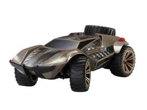 Revellutions Revell Control Crunch Off Road @ Amazon for £14.45 Prime or £19.11 non prime RRP £79.99