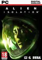 Alien: Isolation - The Collection £8.99 / Dirt: Showdown £1.79 (Using Code) @ Funstock (Steam)