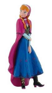 Bullyland Frozen Figurines from £1.25 (add on item / £20 spend)