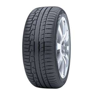 Nokian WR A3 205/55 R16 H 94XL  £31.90(+delivery)  lovetyres