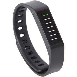 3plus Snap Activity Tracker £8.99 + Free delivery @ Pro Bike Kit (Using code)