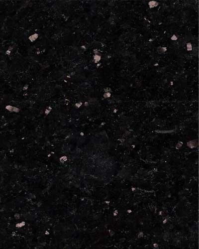 Star Galaxy granite glitter tiles £27.74 per m2 @ Tiles Direct