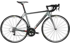Boardman road pro carbon SLR for £1619 @ Halfords.