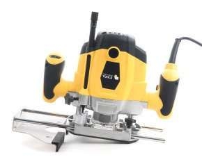 Cheap DIY Router £18.99 @ Ebuyer incl. delivery