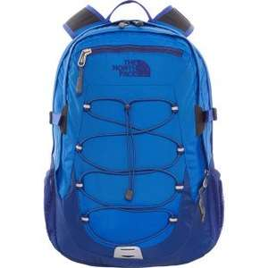 Borealis Classic Backpack in Blue £37.50 @ The North Face