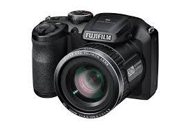 Fujifilm Finepix S4800 16M 30x zoom - B Grade £42.00 + £2.50 del @ CEX