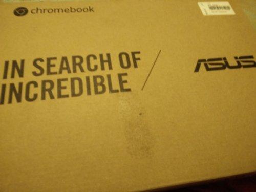 Asus Chromebook C100 PA (John Lewis instore) £139.00