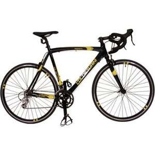 Col de Turini Veymont 700c mens road bike 59cm frame - £289.99 @ Argos