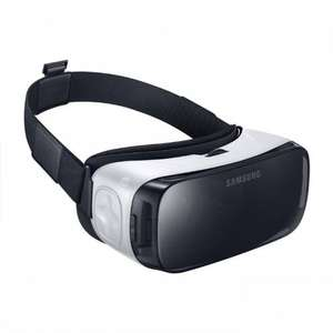 Samsung  Gear VR Consumer edition £71.40 @ Amazon