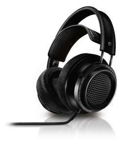 Philips Fidelio X2 Hi-Res Headphones £163.49 @ Amazon
