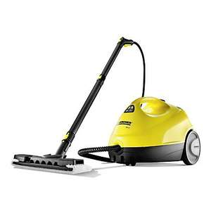 karcher sc2 steam cleaner £30 - Asda in store deal