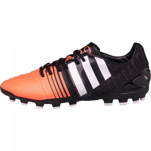 Adidas Mens Football Boots - £21.98 (£16.99 + £4.99 Delivery) at MandMDirect