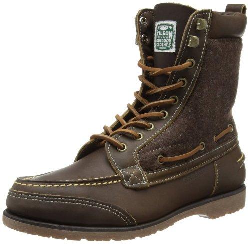 Sebago FILSON Osmore B73107, Men's Boots brown £26.70 @ Amazon France
