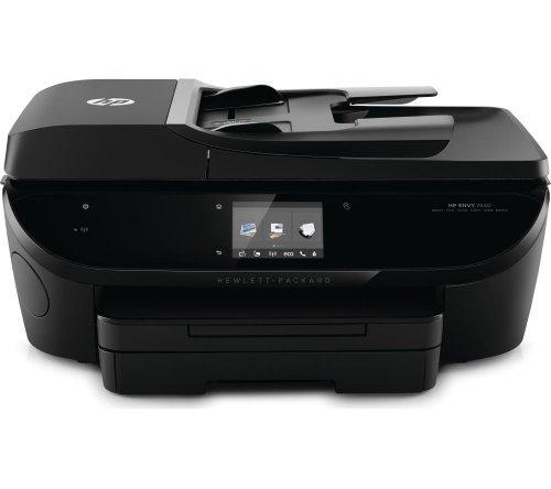 HPENVY 7640 All-in-One Wireless Inkjet Printer £99.99 @ Currys