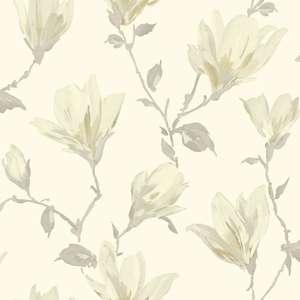 locus wallpaper NOW only £4.99 per roll at West end diy