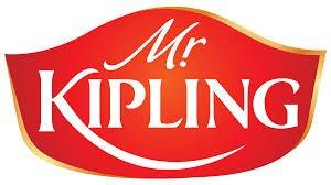 Kipling cakes half price @ Tesco
