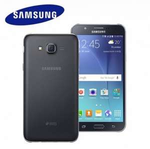 Samsung Galaxy J5 for £8.73 with 2GB of Data £209.70 @ Mobilephones Direct