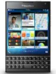Blackberry 32GB Passport Unlocked - Grade C Refurbished - £179.99 Smartfonestore