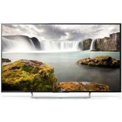 sony 40w705cbu  smart tv  £318.89  plus 9.95 for delivery or collection free @ directtvs