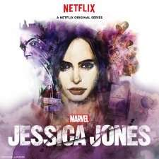 Free Jessica Jones Theme for PS4 at Playstation Store
