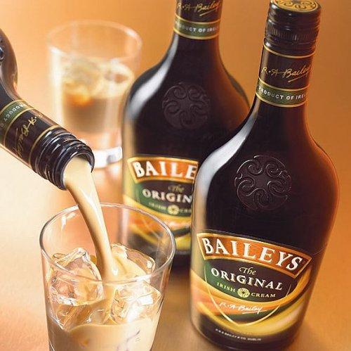 Baileys Original (1L) / Baileys Orange Truffle (1L) / Baileys Coffee (1L) / Baileys Chocolat Luxe (50cl) - £12 @ Tesco from 2.3.16...