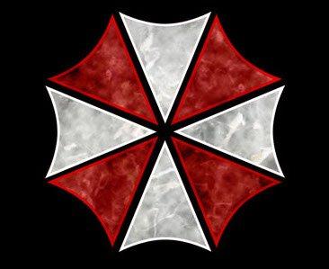 Resident Evil 1-3 PS3/PS Vita, Resident Evil 4 PS3 £4.99 @ PSN Store