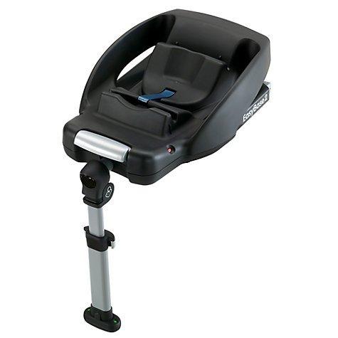 Maxi Cosi Easy Base Child Car Seat for £65 on amazon (£50 with amazon Family)
