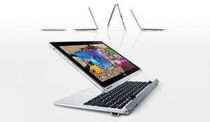 Acer Aspire Switch 11 dropped down £179.99 ** Now £149.99 ** @ Microsoft Store