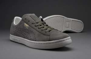 Puma Court Star 69% OFF £23.95 delivered   Pro-direct select 82bc7a694