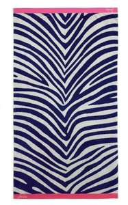 Joules Beach Towels 40% off was £25 now £15 + £4.95 del @ Bedeck home