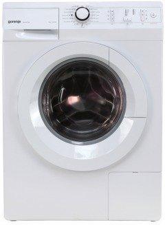 Gorenje W7223 Washing machine A+++ 2 year gurantee  £171.50 @ markselectrical