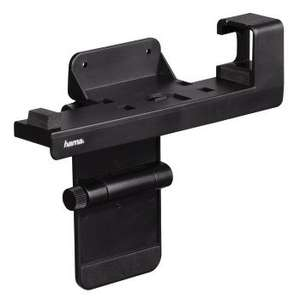 HAMA 	00115404  MOUNT, TV & WALL FOR PS4 CAMERA..£6.70 @ CPC