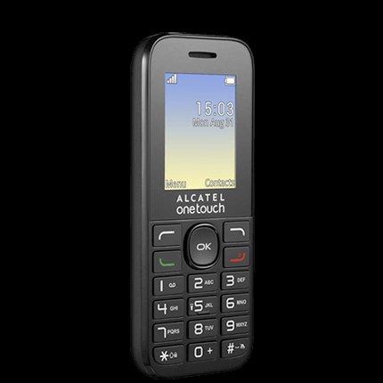 Alcatel 10.16G on o2 for £3.49 @ O2
