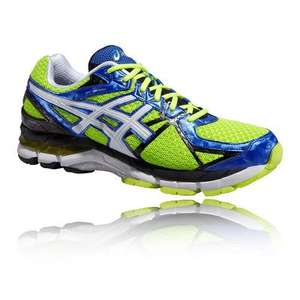 ASICS GT-3000 3 Running Shoes Was £119.99 NOW £49.99 @sportsshoes