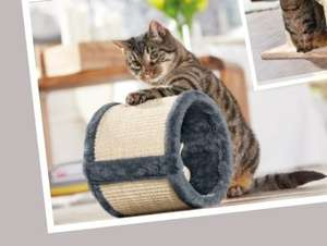 Cat Toys @ Lidl from only £6.99 from Thursday 10th March